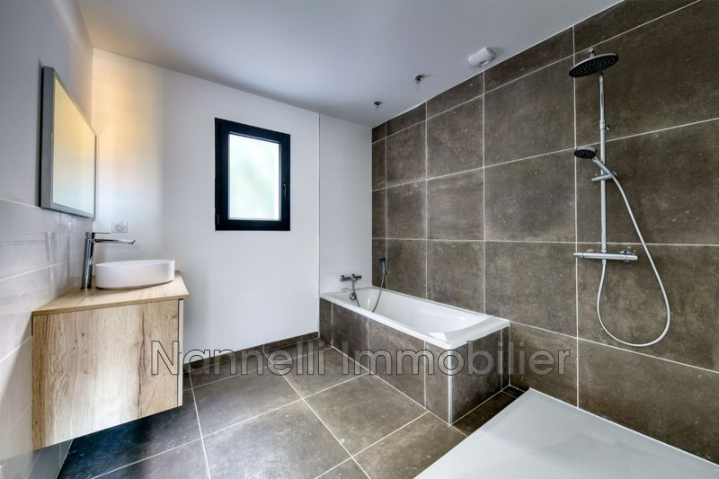 Photo n°8 - Vente appartement Sainte-Maxime 83120 - 577 500 €