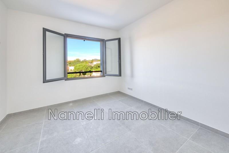 Photo n°9 - Vente appartement Sainte-Maxime 83120 - 577 500 €