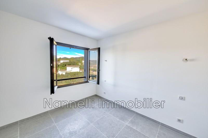 Photo n°10 - Vente appartement Sainte-Maxime 83120 - 577 500 €