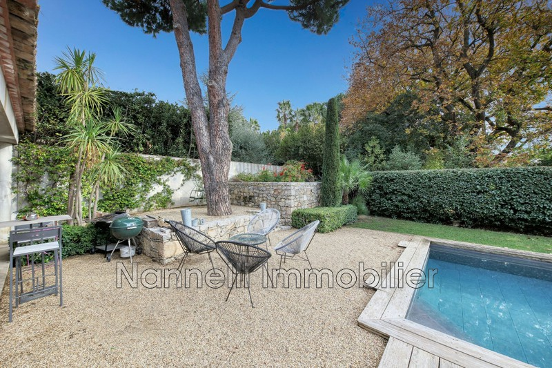 Photo n°5 - Vente Maison villa Saint-Tropez 83990 - 2 625 000 €