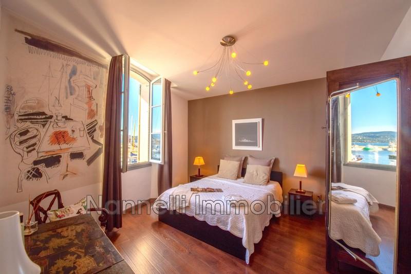 Photo n°5 - Vente appartement Saint-Tropez 83990 - 3 675 000 €