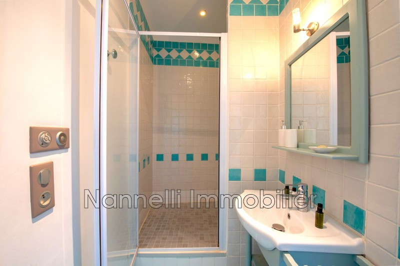 Photo n°11 - Vente appartement Saint-Tropez 83990 - 3 675 000 €