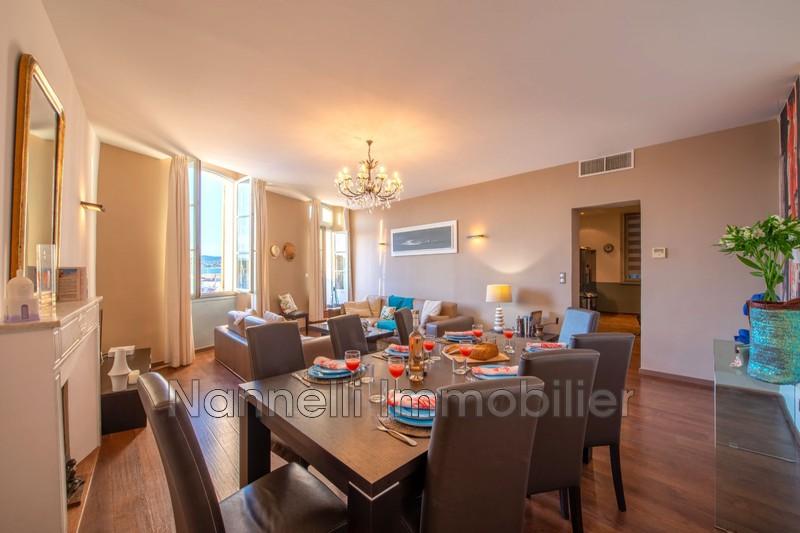Photo n°3 - Vente appartement Saint-Tropez 83990 - 3 675 000 €