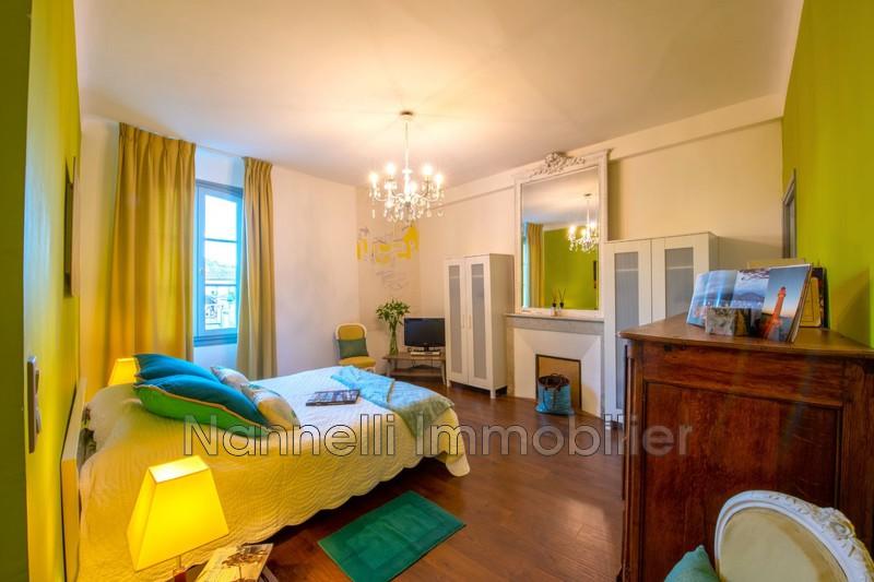 Photo n°7 - Vente appartement Saint-Tropez 83990 - 3 675 000 €