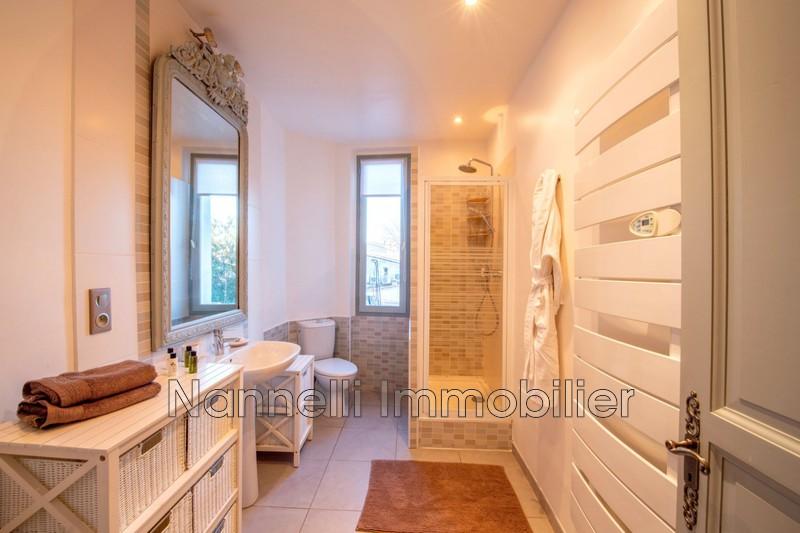 Photo n°6 - Vente appartement Saint-Tropez 83990 - 3 675 000 €