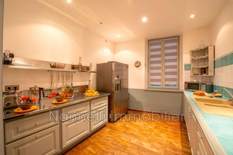 Photo n°4 - Vente appartement Saint-Tropez 83990 - 3 675 000 €