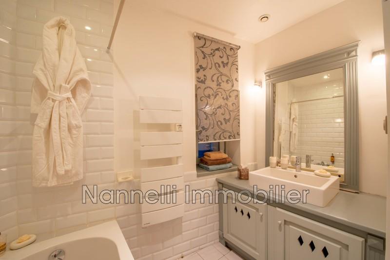 Photo n°8 - Vente appartement Saint-Tropez 83990 - 3 675 000 €