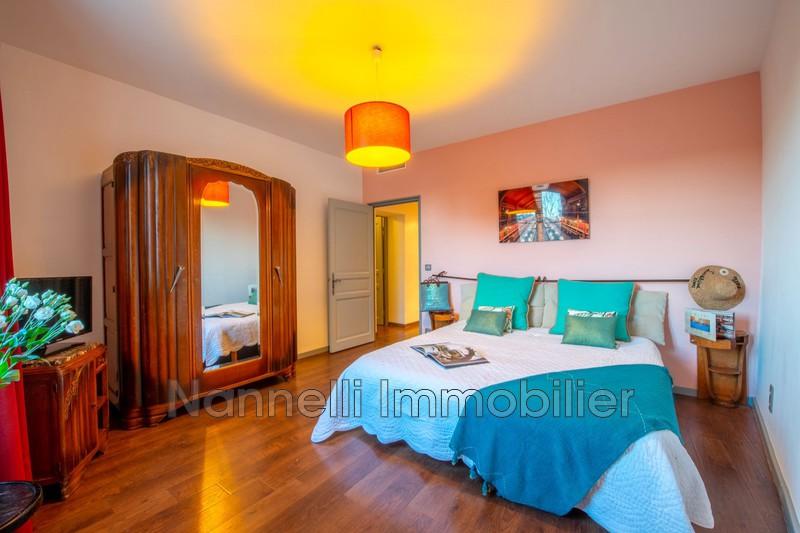 Photo n°9 - Vente appartement Saint-Tropez 83990 - 3 675 000 €