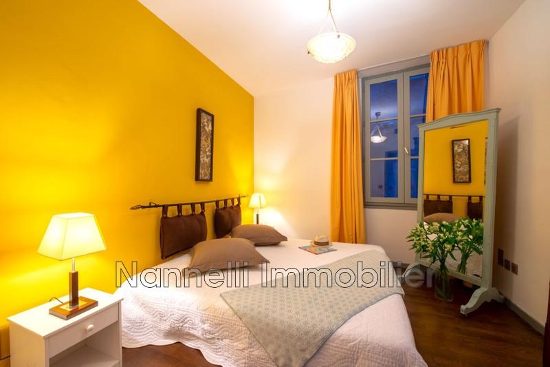 Photo n°10 - Vente appartement Saint-Tropez 83990 - 3 675 000 €