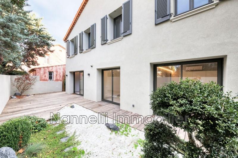 Photo n°9 - Vente appartement Saint-Tropez 83990 - 1 475 000 €