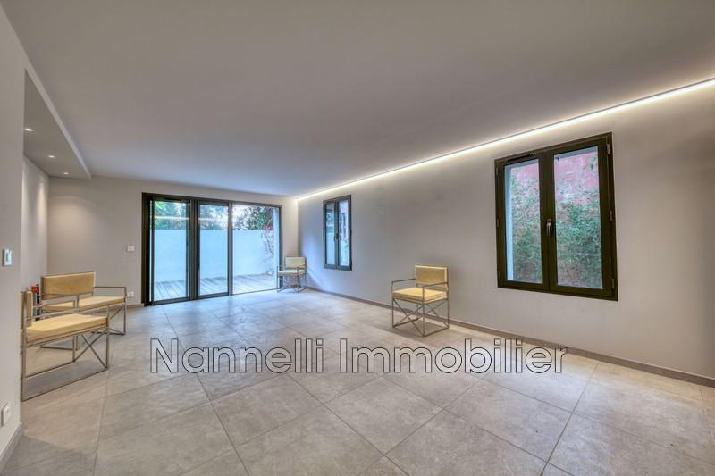 Photo n°3 - Vente appartement Saint-Tropez 83990 - 1 475 000 €