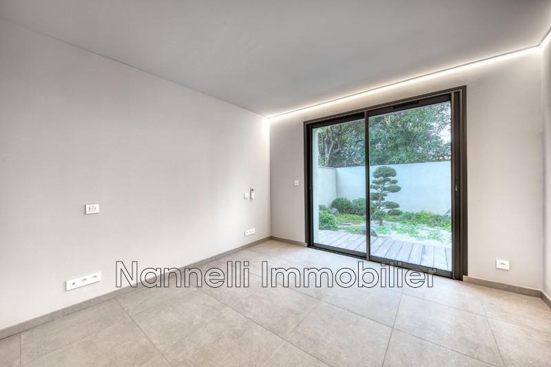 Photo n°4 - Vente appartement Saint-Tropez 83990 - 1 475 000 €