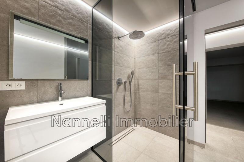 Photo n°6 - Vente appartement Saint-Tropez 83990 - 1 475 000 €