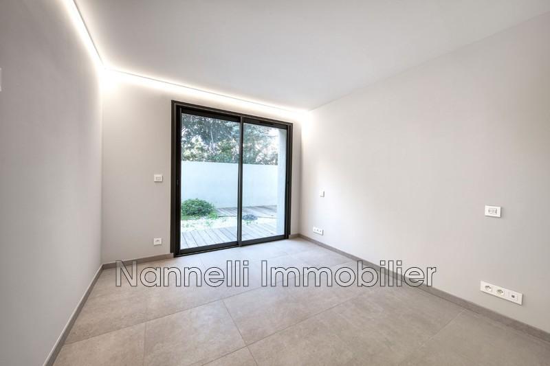 Photo n°7 - Vente appartement Saint-Tropez 83990 - 1 475 000 €