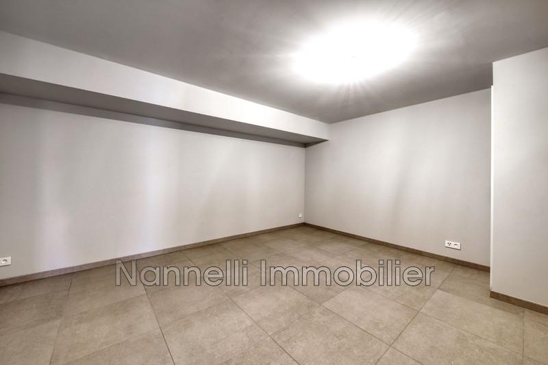 Photo n°8 - Vente appartement Saint-Tropez 83990 - 1 475 000 €