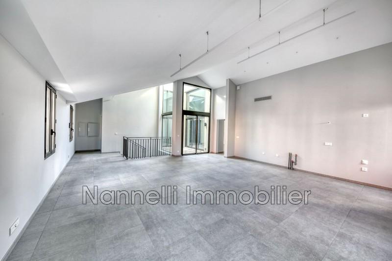 Photo n°2 - Vente appartement Saint-Tropez 83990 - 2 300 000 €