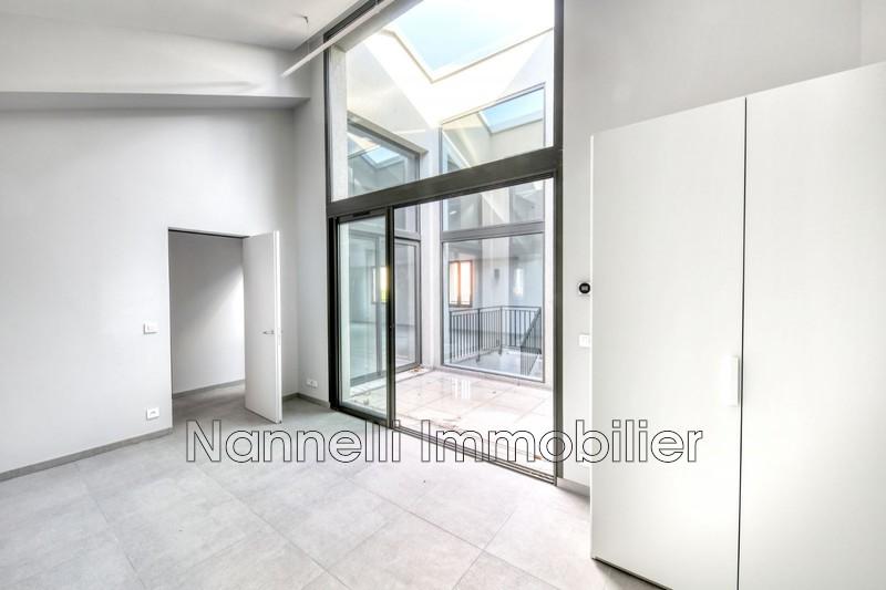 Photo n°3 - Vente appartement Saint-Tropez 83990 - 2 300 000 €
