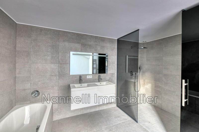 Photo n°4 - Vente appartement Saint-Tropez 83990 - 2 300 000 €