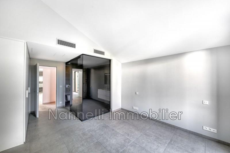 Photo n°5 - Vente appartement Saint-Tropez 83990 - 2 300 000 €