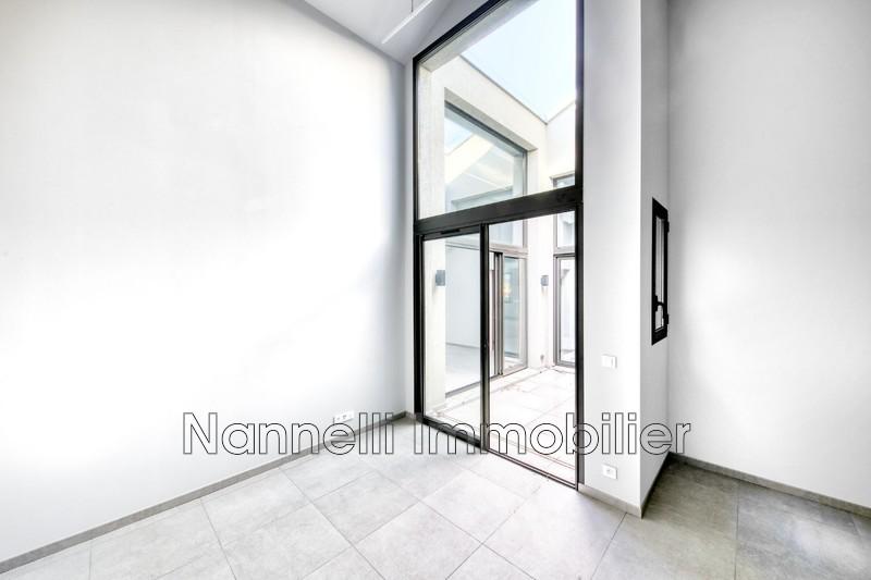 Photo n°6 - Vente appartement Saint-Tropez 83990 - 2 300 000 €