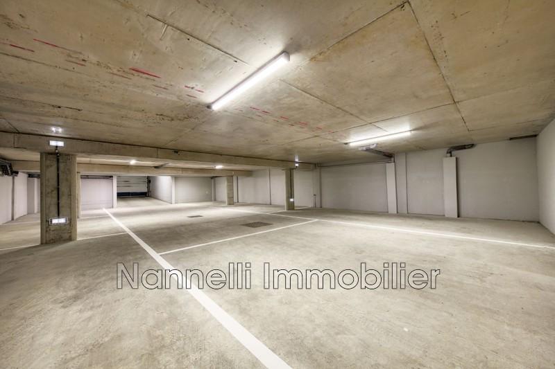 Photo n°7 - Vente appartement Saint-Tropez 83990 - 2 300 000 €