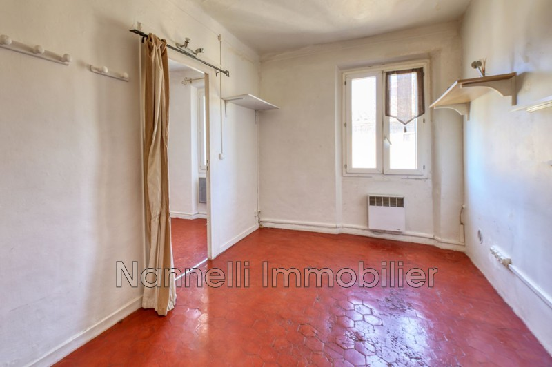 Photo n°2 - Vente appartement Saint-Tropez 83990 - 446 250 €