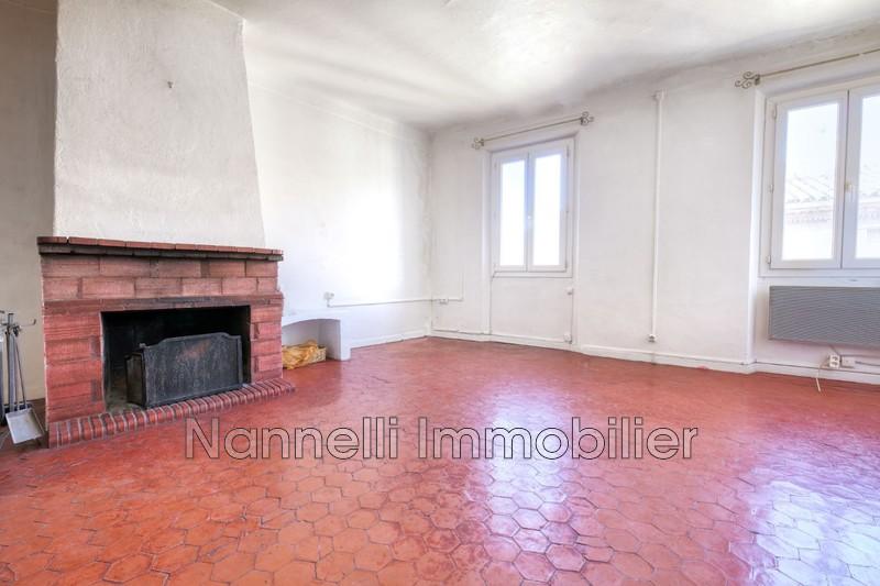 Photo n°4 - Vente appartement Saint-Tropez 83990 - 446 250 €