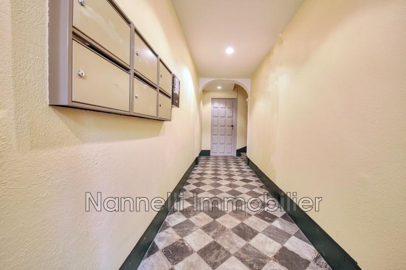Photo n°5 - Vente appartement Saint-Tropez 83990 - 446 250 €