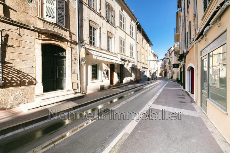 Photo n°6 - Vente appartement Saint-Tropez 83990 - 446 250 €