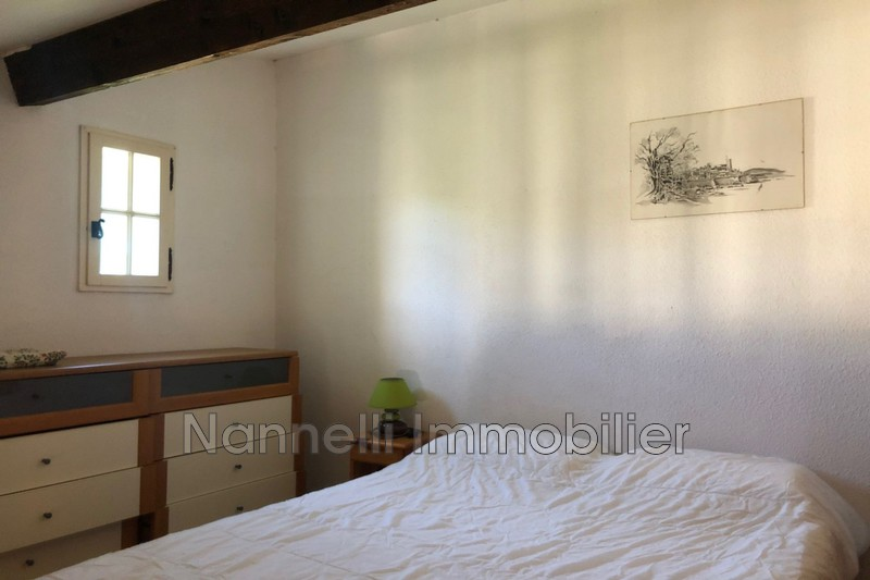Photo n°5 - Vente appartement Gassin 83580 - 195 000 €