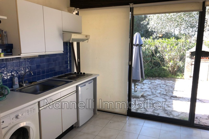 Photo n°7 - Vente appartement Gassin 83580 - 195 000 €