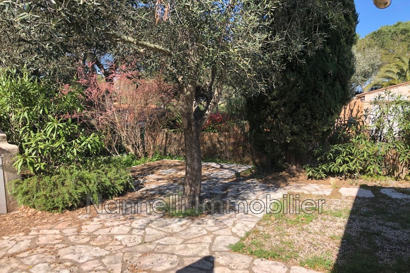Photo n°10 - Vente appartement Gassin 83580 - 195 000 €