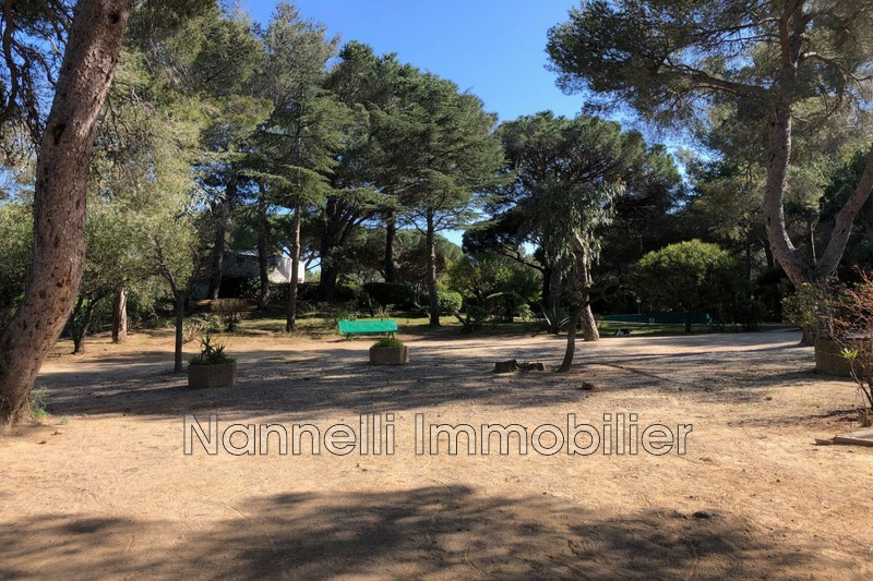 Photo n°11 - Vente appartement Gassin 83580 - 195 000 €