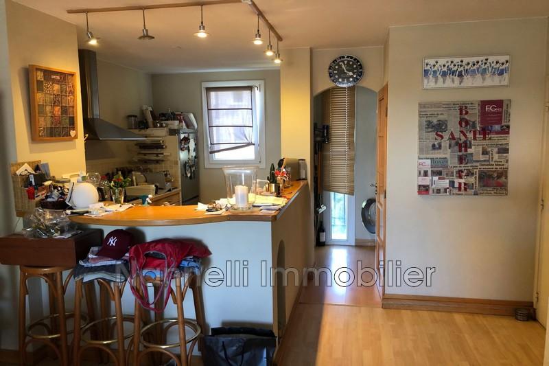 Photo n°3 - Vente appartement Saint-Tropez 83990 - 435 000 €