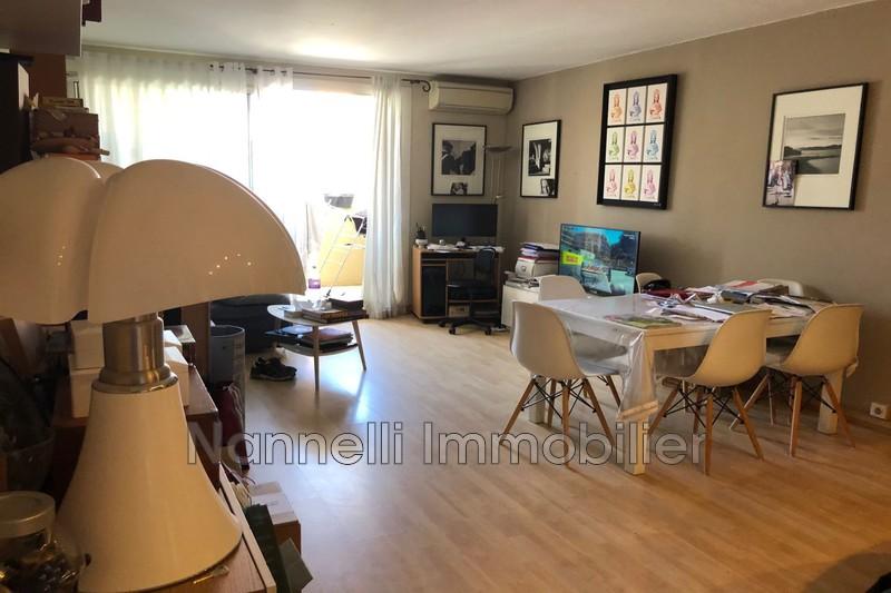 Photo n°4 - Vente appartement Saint-Tropez 83990 - 435 000 €