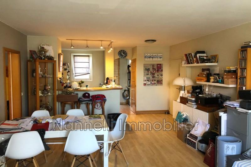Photo n°5 - Vente appartement Saint-Tropez 83990 - 435 000 €
