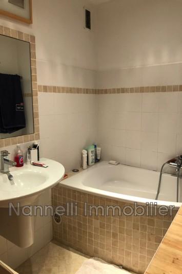 Photo n°6 - Vente appartement Saint-Tropez 83990 - 435 000 €