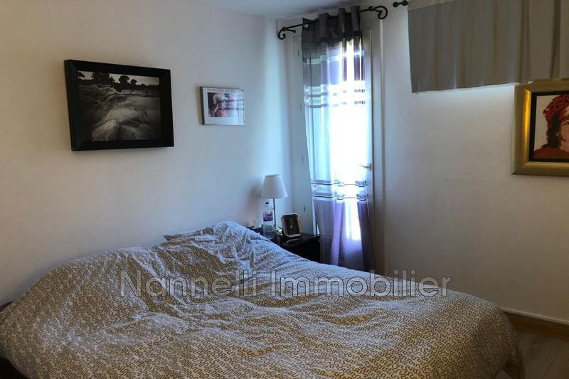 Photo n°7 - Vente appartement Saint-Tropez 83990 - 435 000 €