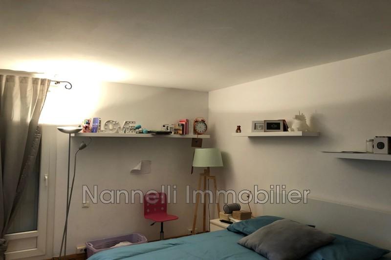 Photo n°9 - Vente appartement Saint-Tropez 83990 - 435 000 €