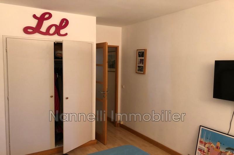 Photo n°10 - Vente appartement Saint-Tropez 83990 - 435 000 €