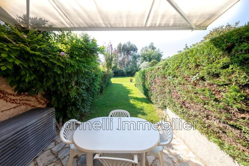 Photo n°6 - Vente appartement Ramatuelle 83350 - 445 000 €