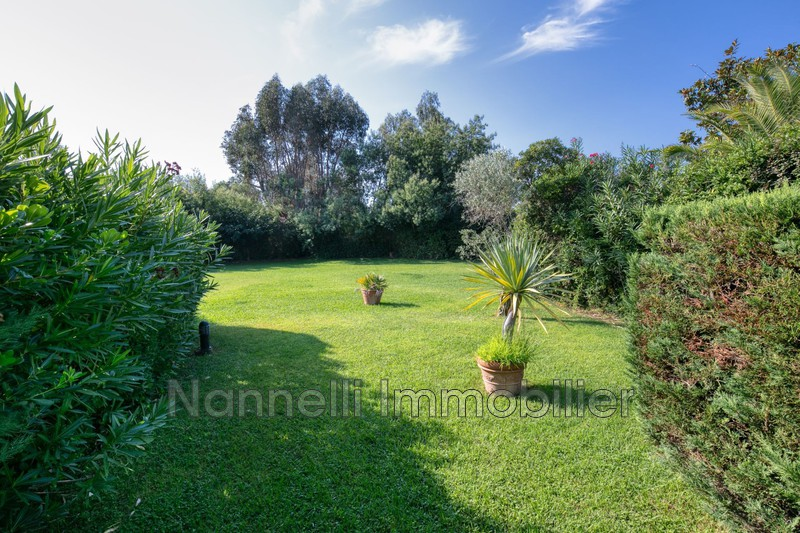 Photo n°7 - Vente appartement Ramatuelle 83350 - 490 000 €