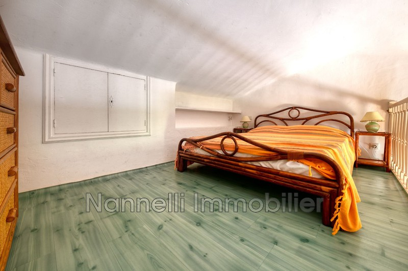 Photo n°8 - Vente appartement Ramatuelle 83350 - 490 000 €