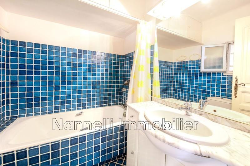 Photo n°9 - Vente appartement Ramatuelle 83350 - 445 000 €