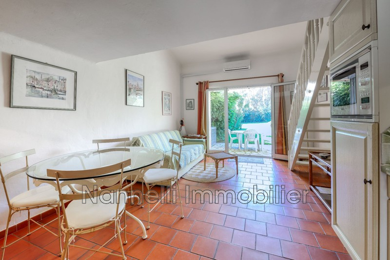 Photo n°4 - Vente appartement Ramatuelle 83350 - 490 000 €