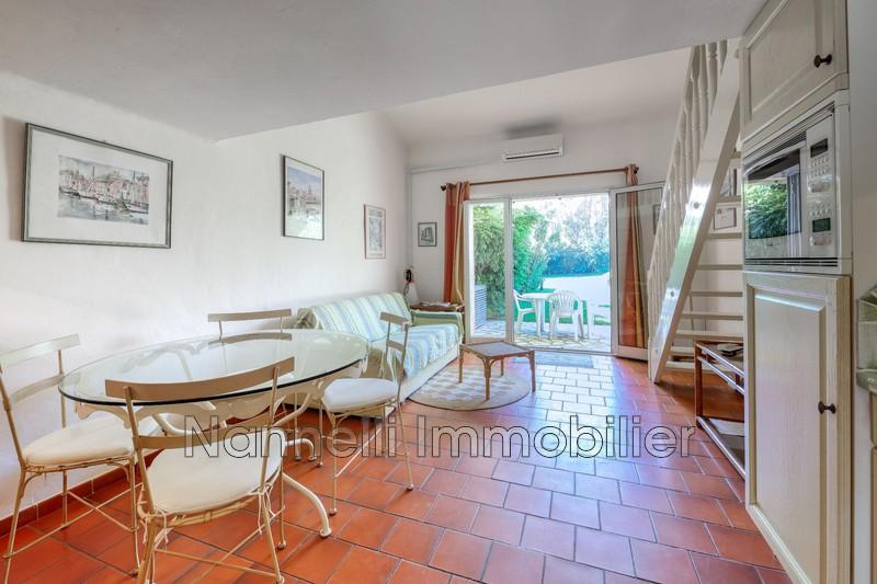 Photo n°4 - Vente appartement Ramatuelle 83350 - 445 000 €