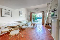 Vente appartement Ramatuelle