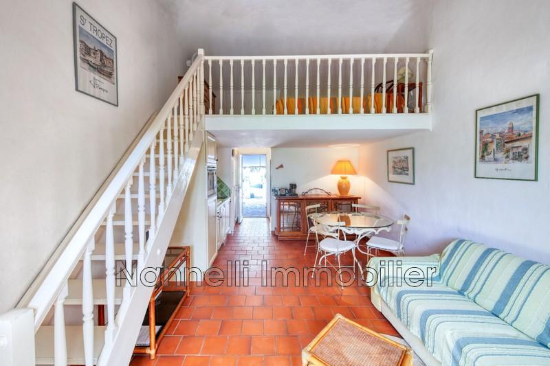 Photo n°10 - Vente appartement Ramatuelle 83350 - 445 000 €