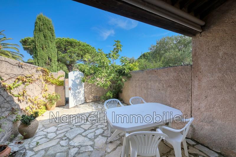 Photo n°2 - Vente appartement Ramatuelle 83350 - 445 000 €