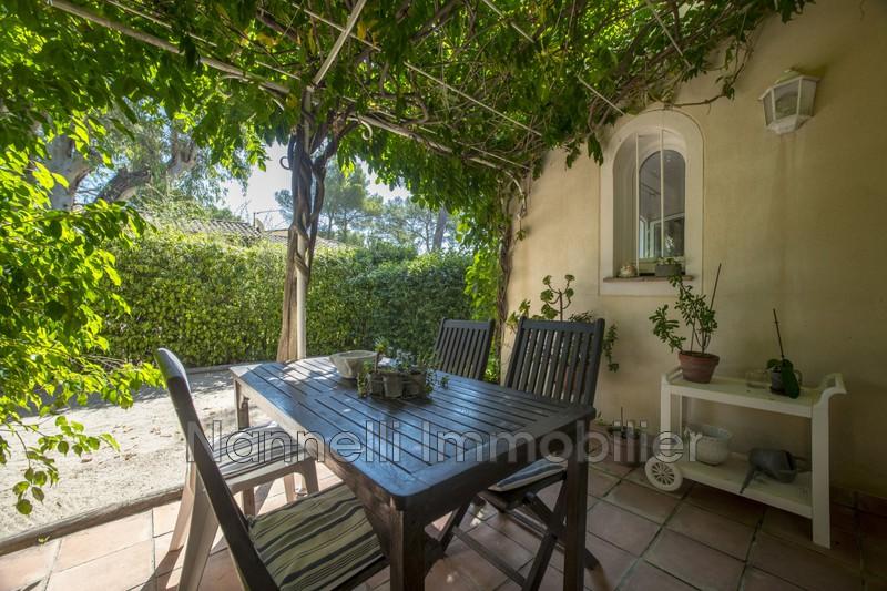 Photo n°3 - Vente maison contemporaine La Croix-Valmer 83420 - 1 190 000 €